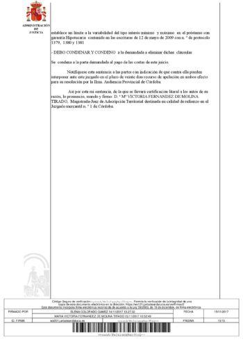 2017-11-16-Sentencia-015