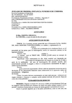 BANCARIO-AUTO-190-15-1