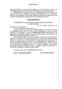 BANCARIO-AUTO-190-15-2