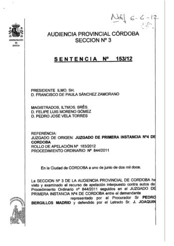 BANCARIO-SENTENCIA-153-12-1