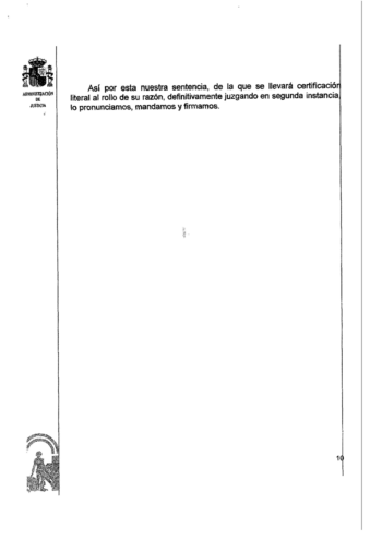 BANCARIO-SENTENCIA-153-12-10