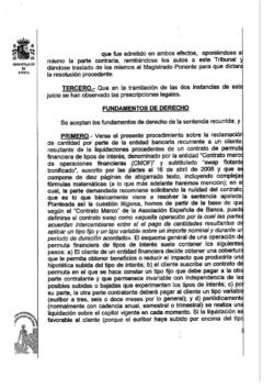 BANCARIO-SENTENCIA-153-12-3