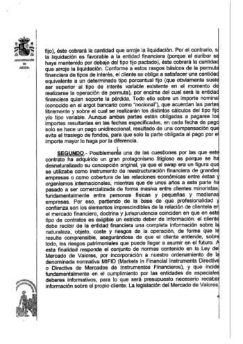 BANCARIO-SENTENCIA-153-12-4