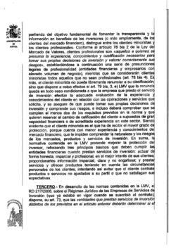 BANCARIO-SENTENCIA-153-12-5