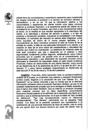 BANCARIO-SENTENCIA-153-12-6