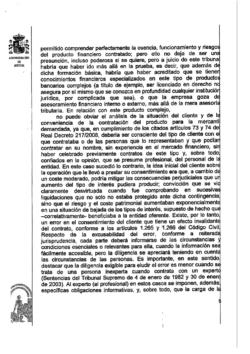 BANCARIO-SENTENCIA-153-12-8