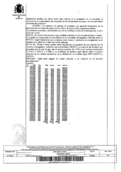 BANCARIO-Transacción-judicial-cláusula-suelo-y-reserva-acciones-futuras-3