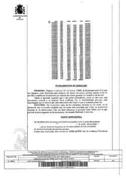 BANCARIO-Transacción-judicial-cláusula-suelo-y-reserva-acciones-futuras-4