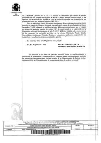 BANCARIO-Transacción-judicial-cláusula-suelo-y-reserva-acciones-futuras-5