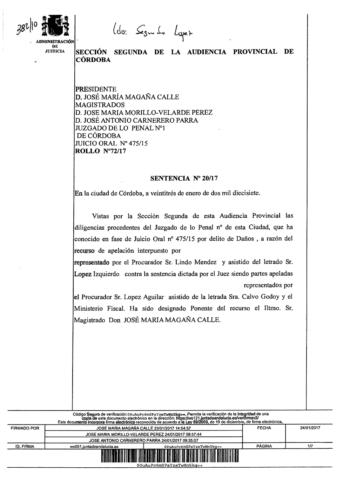 PENAL-SENTENCIA-20-17-NOT-25-01-17-1