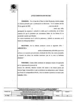 PENAL-SENTENCIA-20-17-NOT-25-01-17-2