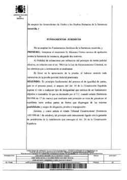 PENAL-SENTENCIA-20-17-NOT-25-01-17-3