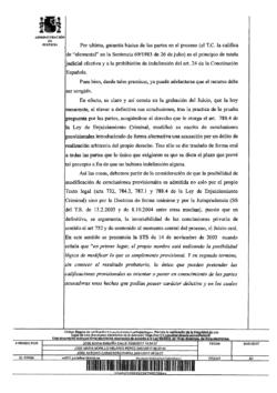 PENAL-SENTENCIA-20-17-NOT-25-01-17-4