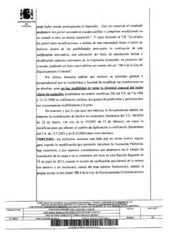 PENAL-SENTENCIA-20-17-NOT-25-01-17-5
