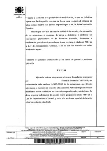 PENAL-SENTENCIA-20-17-NOT-25-01-17-6