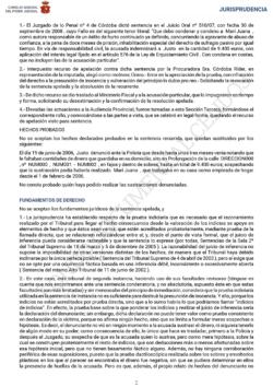 PENAL-SENTENCIA-CENDOJ-2