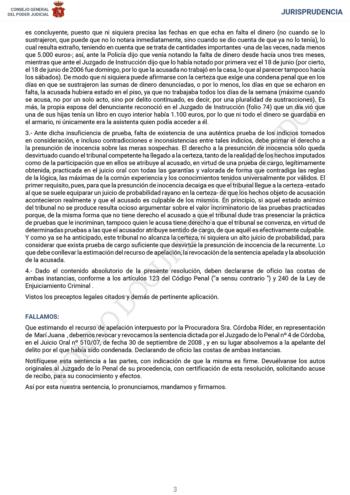 PENAL-SENTENCIA-CENDOJ-3