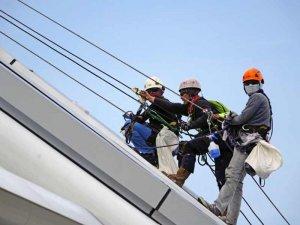 Abogados accidentes laborales Córdoba - Delta Abogados