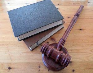 Abogado Derecho Penal Córdoba - Delta Abogados