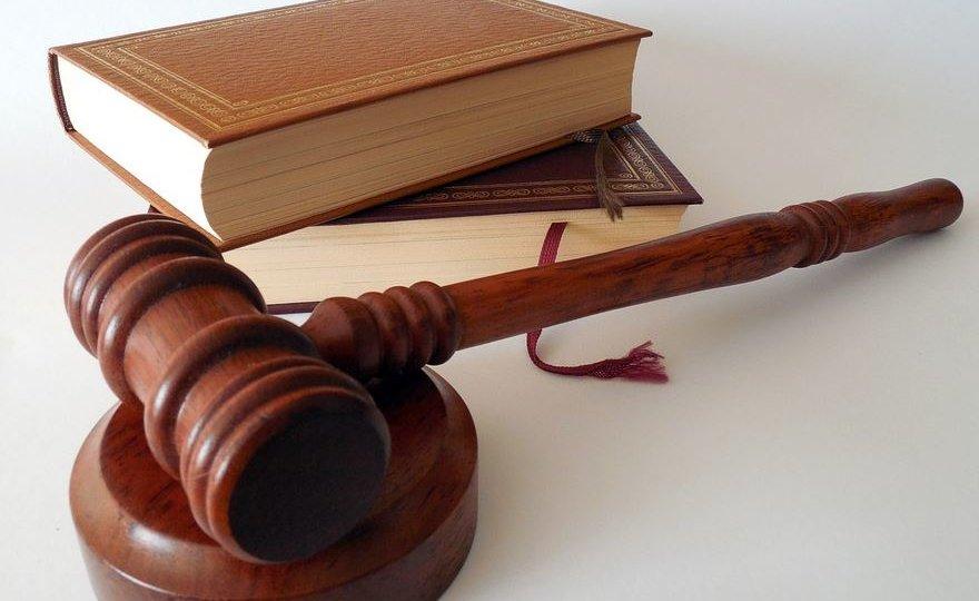 abogados-especialistas-en-derecho-penal-cordoba