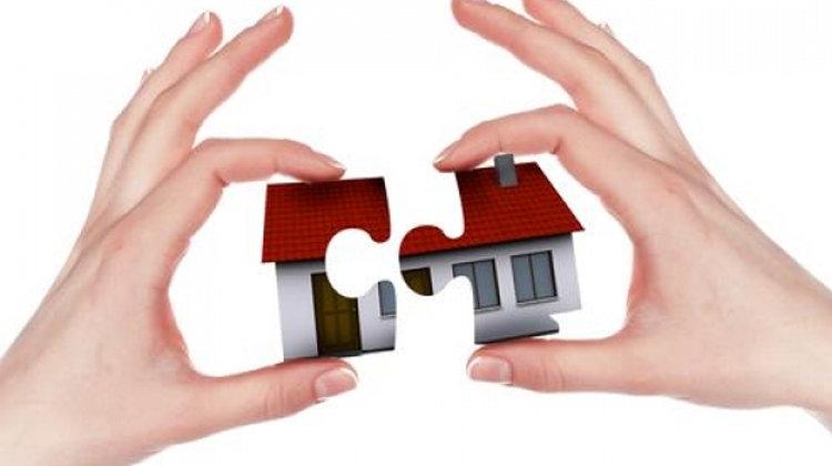 divorcio-casa-diario-juridico-