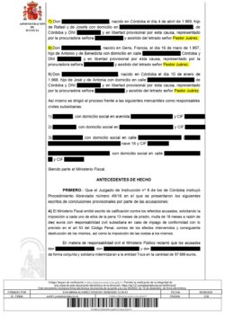 2020 07 02 Sentencia Agust+¡n Pastor-asunto TOUS-BULGARI.rtf. REVISADO_page-0002