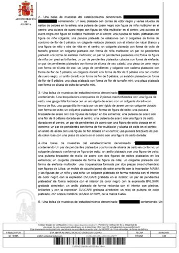 2020 07 02 Sentencia Agust+¡n Pastor-asunto TOUS-BULGARI.rtf. REVISADO_page-0007