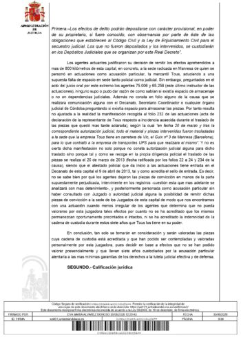 2020 07 02 Sentencia Agust+¡n Pastor-asunto TOUS-BULGARI.rtf. REVISADO_page-0009