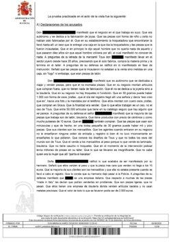 2020 07 02 Sentencia Agust+¡n Pastor-asunto TOUS-BULGARI.rtf. REVISADO_page-0012