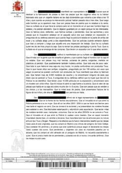 2020 07 02 Sentencia Agust+¡n Pastor-asunto TOUS-BULGARI.rtf. REVISADO_page-0013