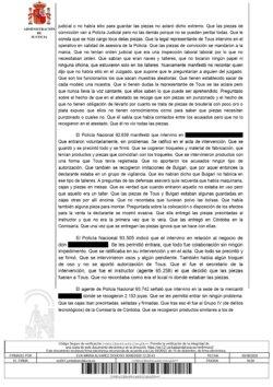 2020 07 02 Sentencia Agust+¡n Pastor-asunto TOUS-BULGARI.rtf. REVISADO_page-0016