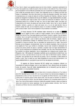2020 07 02 Sentencia Agust+¡n Pastor-asunto TOUS-BULGARI.rtf. REVISADO_page-0017