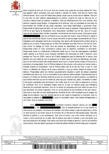 2020 07 02 Sentencia Agust+¡n Pastor-asunto TOUS-BULGARI.rtf. REVISADO_page-0018