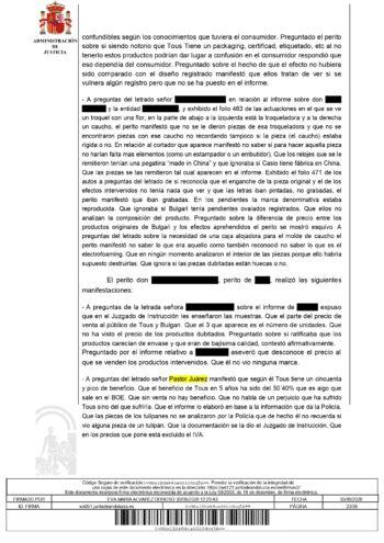 2020 07 02 Sentencia Agust+¡n Pastor-asunto TOUS-BULGARI.rtf. REVISADO_page-0023