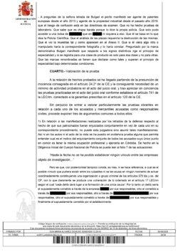 2020 07 02 Sentencia Agust+¡n Pastor-asunto TOUS-BULGARI.rtf. REVISADO_page-0026