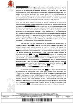 2020 07 02 Sentencia Agust+¡n Pastor-asunto TOUS-BULGARI.rtf. REVISADO_page-0027