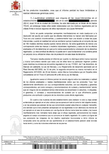 2020 07 02 Sentencia Agust+¡n Pastor-asunto TOUS-BULGARI.rtf. REVISADO_page-0030