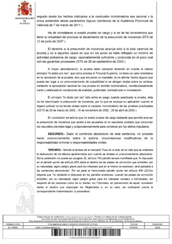 2020 07 02 Sentencia Agust+¡n Pastor-asunto TOUS-BULGARI.rtf. REVISADO_page-0036