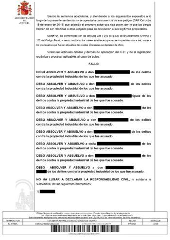 2020 07 02 Sentencia Agust+¡n Pastor-asunto TOUS-BULGARI.rtf. REVISADO_page-0037