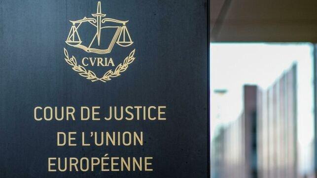 IRPH-diario-juridico