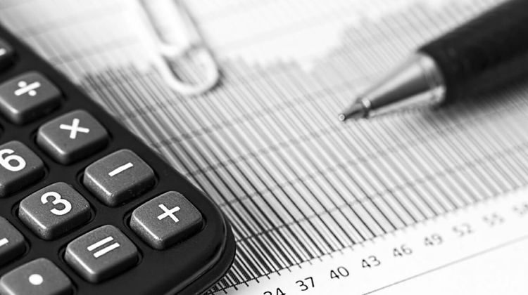 derecho-tributario-diario-juridico-
