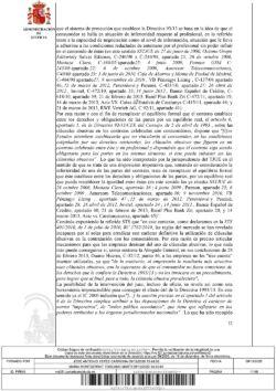 sentencia R&A vs CB anonima-11
