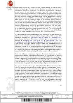sentencia R&A vs CB anonima-12