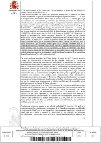 sentencia R&A vs CB anonima-19