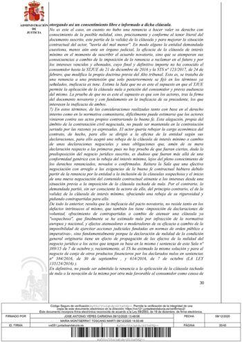 sentencia R&A vs CB anonima-30