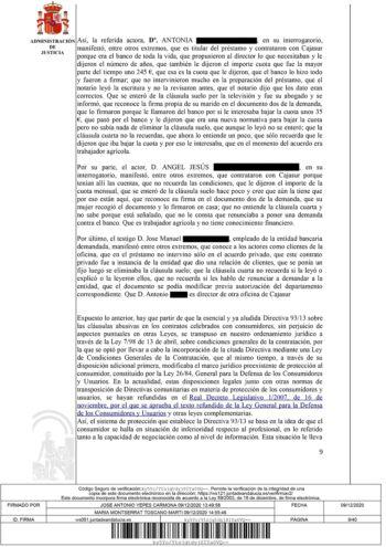 sentencia R&A vs CB anonima-9
