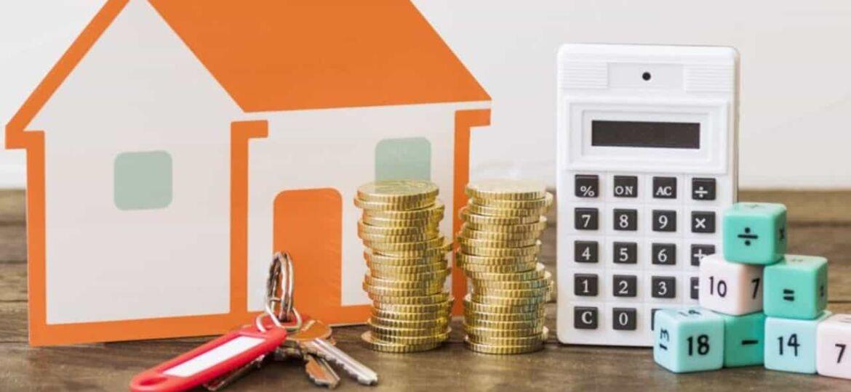 reparto-de-los-gastos-de-la-hipoteca-1280x720