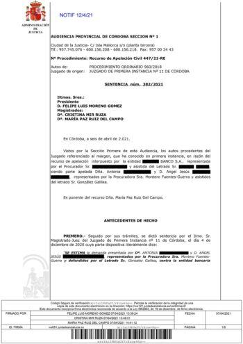 sentencia apelacion SIN NOMBRES-1