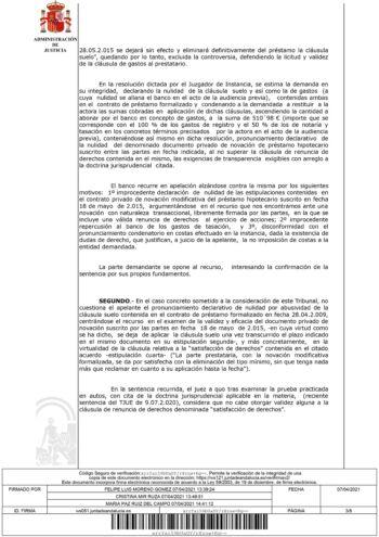 sentencia apelacion SIN NOMBRES-3