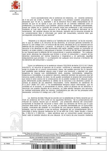 sentencia apelacion SIN NOMBRES-4